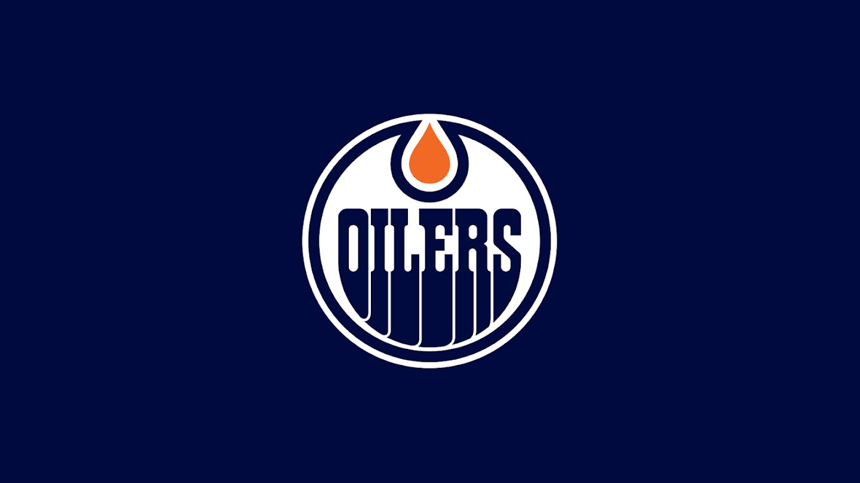 Watch Edmonton Oilers live