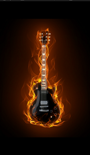 Guitar Chords and Songs