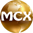MCX Live Rate apk