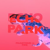 Echo Park (Nightmares and Dreams Reprise)