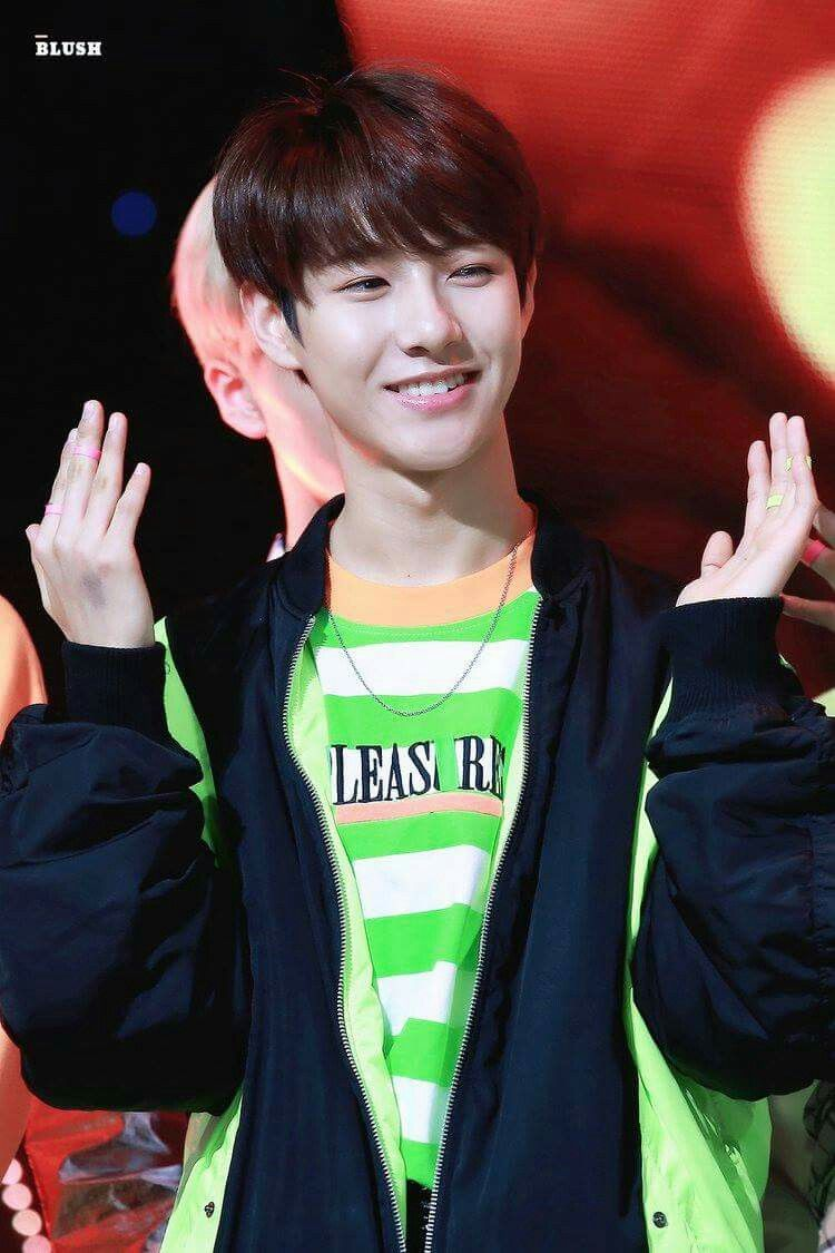 renjun hands 2