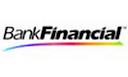 BankFinancial FSB