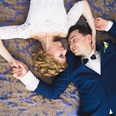 Wedding photographer Sergey Kupcov (buddser). Photo of 03.04.2017