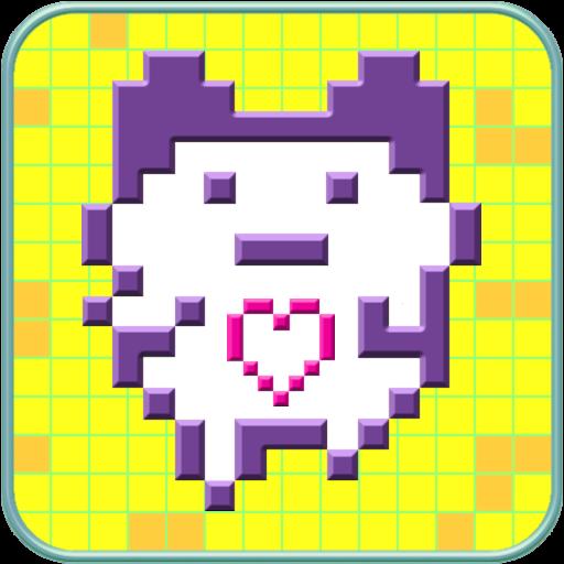 Tamagotchi Classic - Gen1 (game)