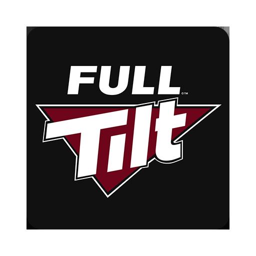 Full Tilt - Online Poker & Casino Games with Slots (game)