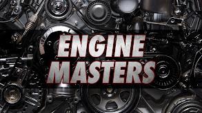 Engine Masters thumbnail