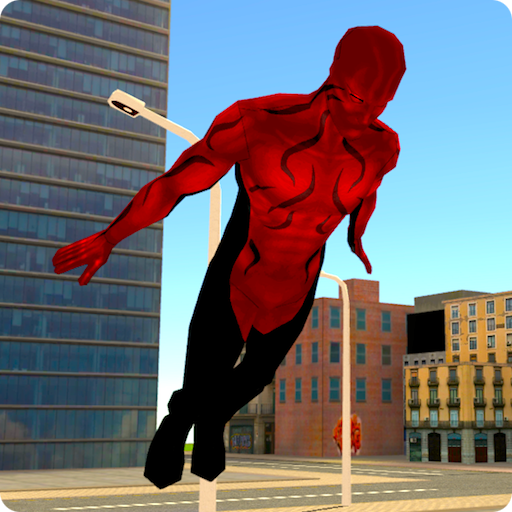 Spider Mystery for PC