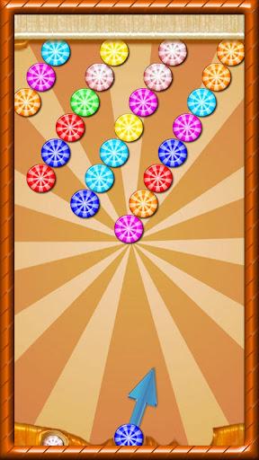 玩免費解謎APP 下載糖果射击游戏免费 app不用錢 硬是要APP