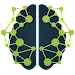 S.I.S Dos Support icon