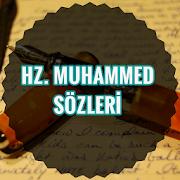 Hz. Muhammed Sözleri Yeni
