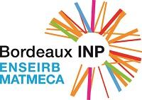 Enseirb-Matmeca - Bordeaux INP