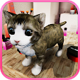 Cute Cat Si.. file APK for Gaming PC/PS3/PS4 Smart TV