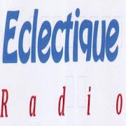 Éclectique Radio