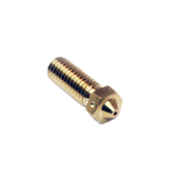 CLEARANCE - E3D Volcano Extra Nozzle - 3.00mm x 0.40mm