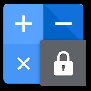 Gallery Lock - Calculator Photo Vault 1 2 Apk, Free Tools