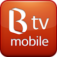 B tv mobile (tab) apk