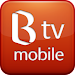 B tv mobile (tab) icon