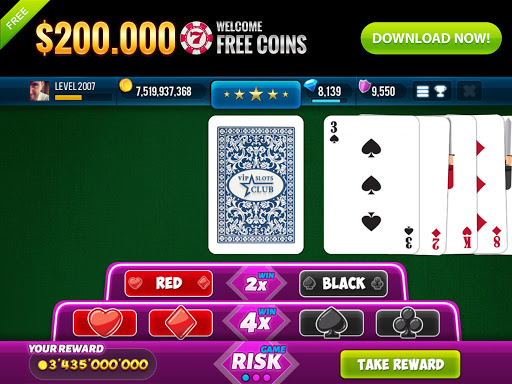 Jackpot Spin-Win Slots 2.21.6 10