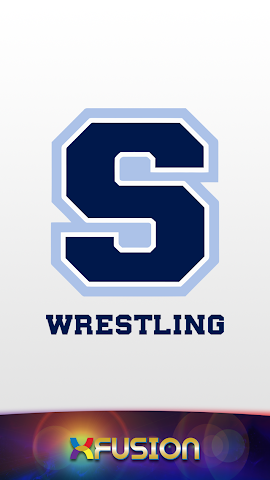 android Shawnee Wrestling Screenshot 2