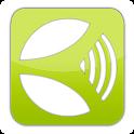 KHB Music icon