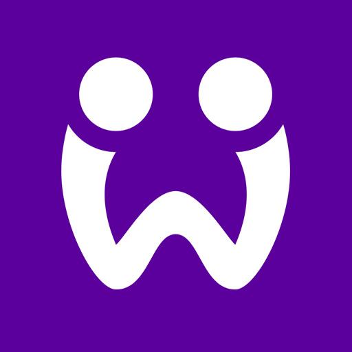 Wooga avatar image