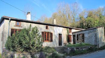 propriété à Jouy-en-Argonne (55)