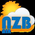 NZBAir - SABNzb & Usenet NZB icon
