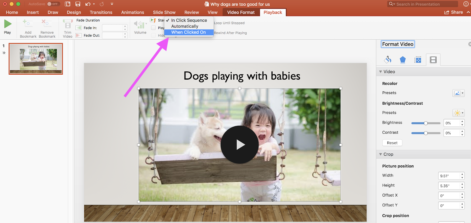 youtube-video-in-powerpoint