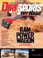 Dirt Sports + Off-Road