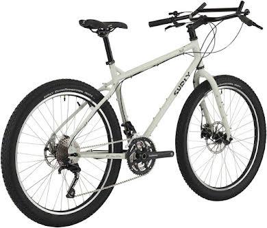 Surly Troll Complete Bike - Salt Shaker alternate image 2
