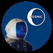 Cosmic GO Scooters