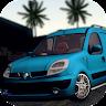 Kango Drift & Driving Simulator icon