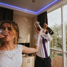 Wedding photographer Mariya Lambe (MaryLambie). Photo of 18.09.2018