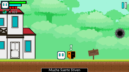 STIVENELVRO 2 android2mod screenshots 1