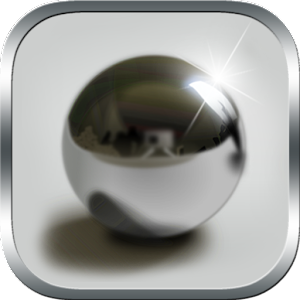 Pinball HD Mod (Unlocked) v1.0.2 APK