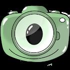화상채팅몬 - 화상채팅 랜덤채팅 icon