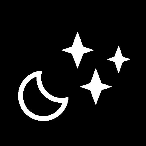 fidev avatar image