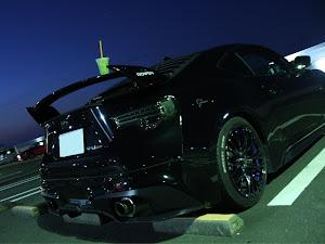 86 ZN6 GTのカスタム事例画像 あんこさんの2020年01月21日12:26の投稿
