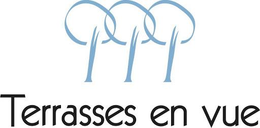 Logo de Terrasses En Vue