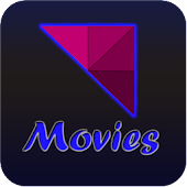 Movies HUG - Watch Cinema HD