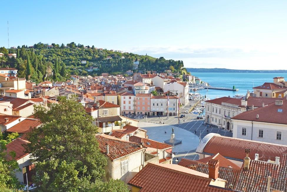 mooiste-bestemmingen-aan-middellandsezee