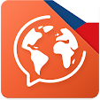 Learn Czech.. file APK for Gaming PC/PS3/PS4 Smart TV