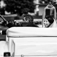 Wedding photographer angelo belvedere (angelobelvedere). Photo of 30.11.2015
