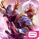 Order & Chaos Online 3D MMORPG 4.2.1a APK Download