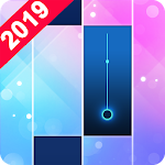 Piano Games Mini: Music Instrument & Rhythm 1.47