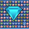 Link Jewels Tiga Belas APK