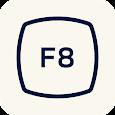 F8 icon