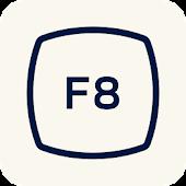Tải F8 miễn phí