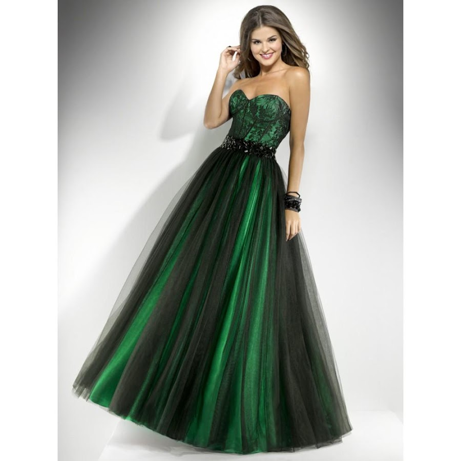 Formal Gowns Dress Designs - Android Apps on Google Play