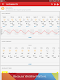 screenshot of Weather Underground - Hyperlocal Weather Maps